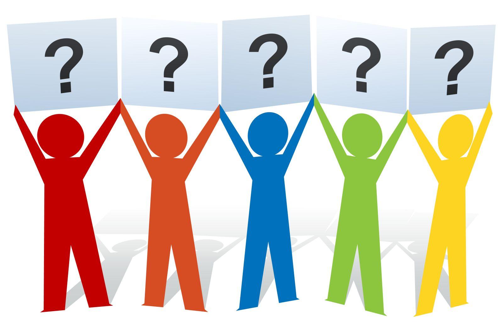 پرسشها و پاسخهای حدیثی
