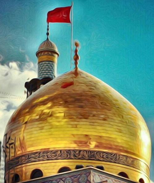 دوبیتی های زیبا در باره ی حضرت زینب (علیها السّلام)