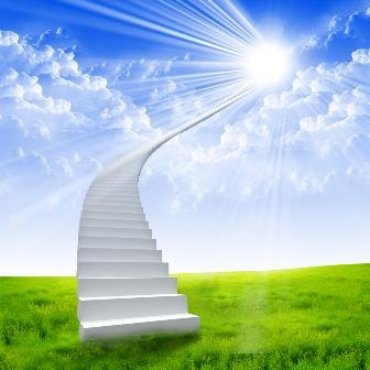 مسیر خوشبختی (ایمان)، جلسهی 1396/7/20